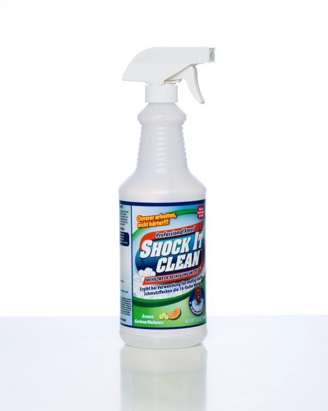 чистящее средство селена цена грамма