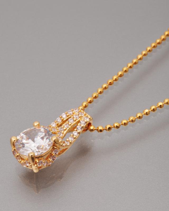 Кулон Diamantaire фото