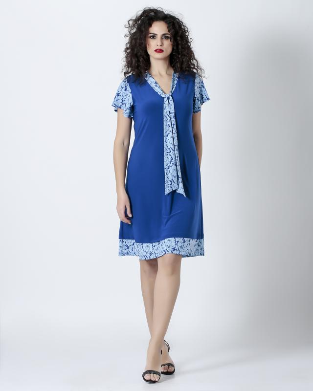 Платье CSC Studio фото