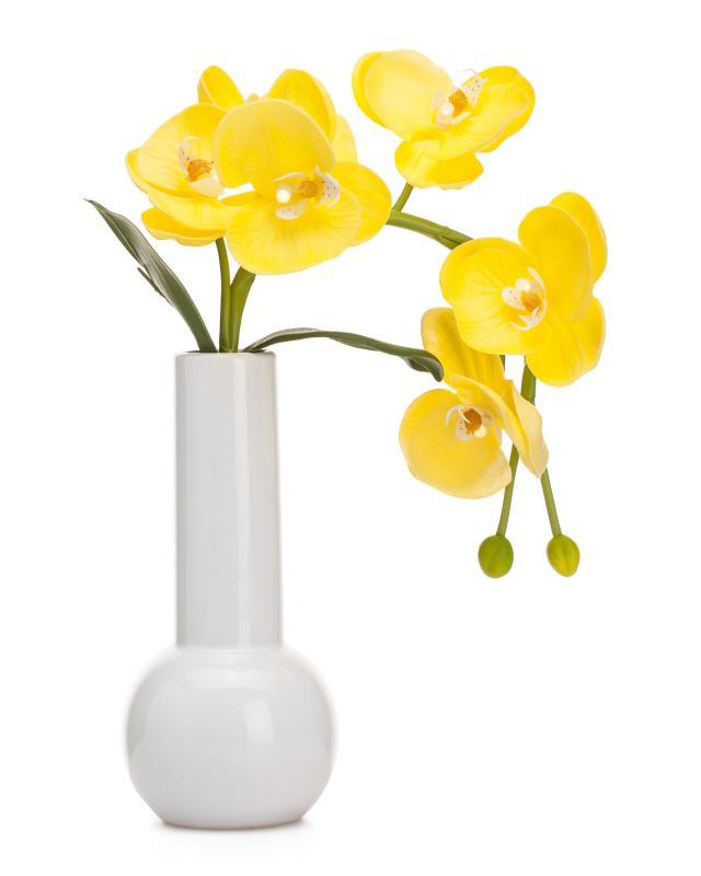 Купить цветы светодиодные в интернет магазине