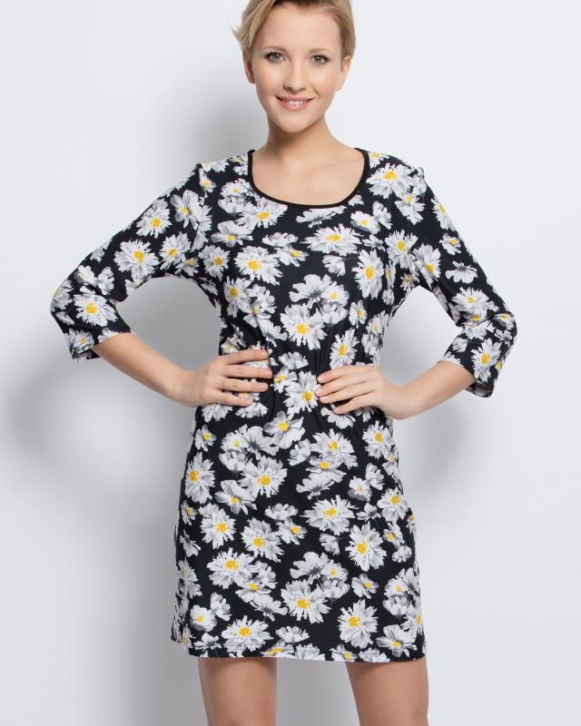 Платье домашнее Lavelle фото