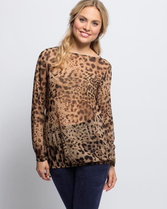 Блуза Judith Williams фото