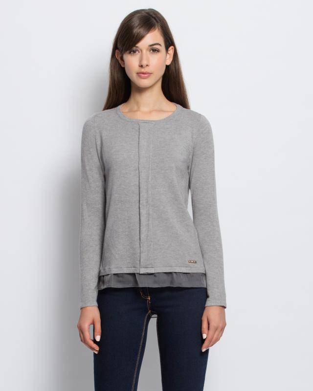 Пуловер Judith Williams фото