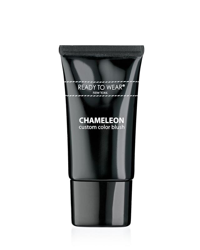 Кремовые румяна-хамелеон 20 мл Ready To Wear Chameleon Custom Color Blush (универсальный тон) фото