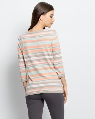 Декор пуловера доставка