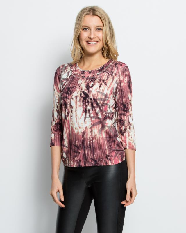 Блуза Couture Line фото