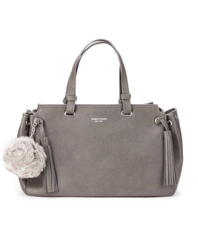 ▷ Купить женские сумки с E-Katalog - цены интернет-магазинов России ... 2e5a3ae2df7