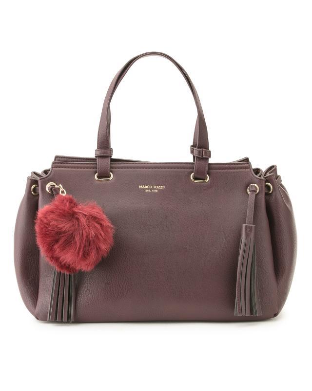 7a438da1d474 ▷ Купить женские сумки с E-Katalog - цены интернет-магазинов России ...