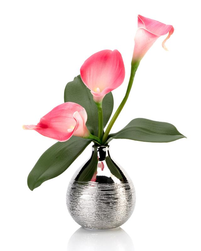 Paradessa светодиодные цветы где купить еврейские похороны искусственные цветы или живые
