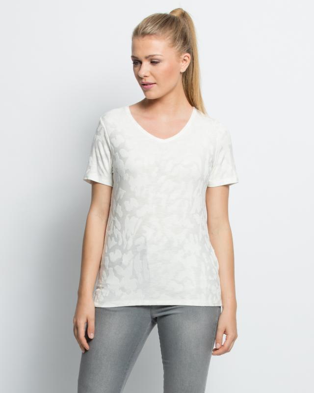 Блуза Nuanique фото