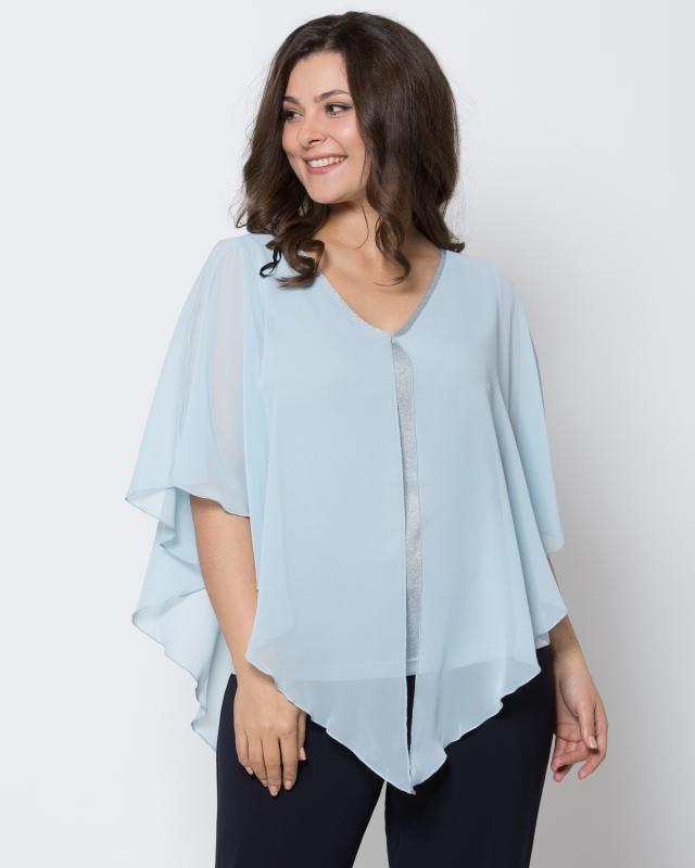 Блуза Time-to-dress фото