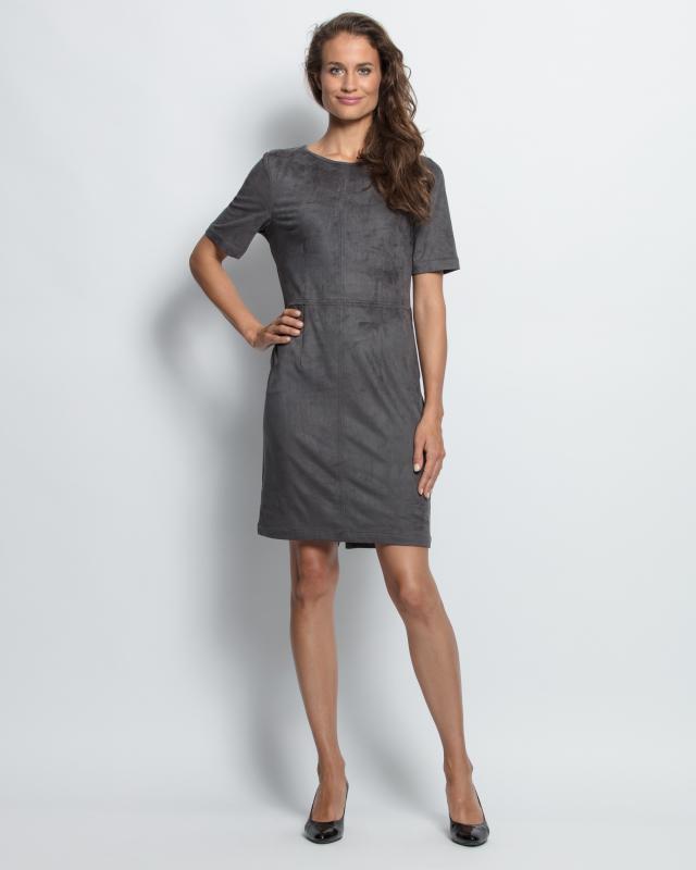 Платье Nuanique фото