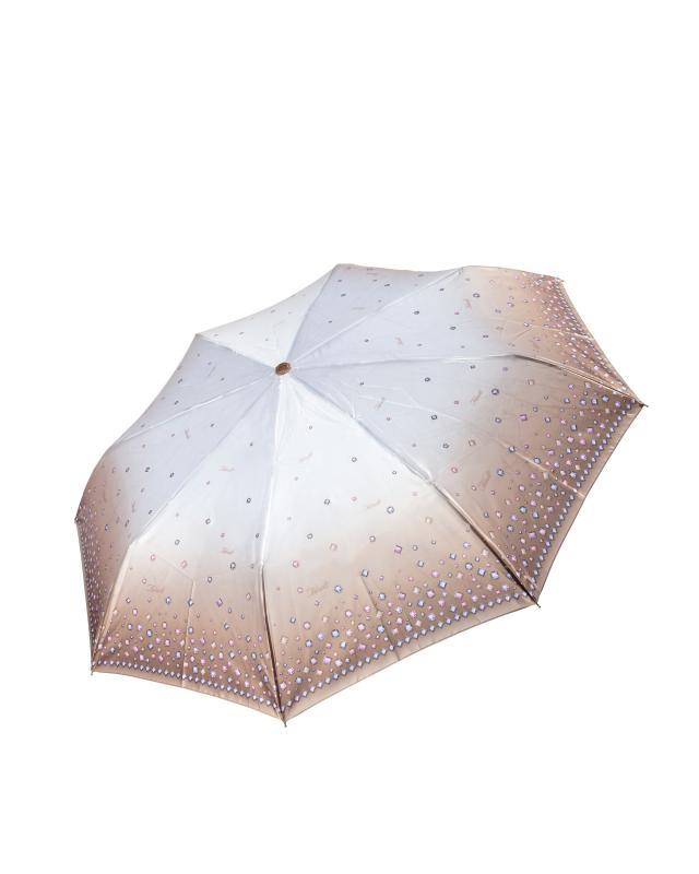 Зонт Fabretti фото