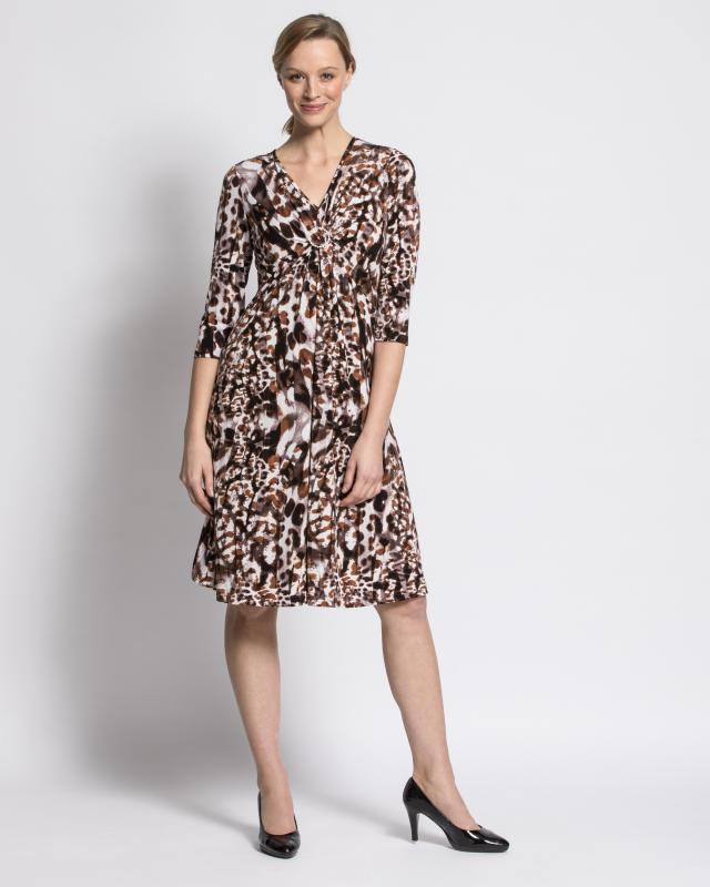 Платье Couture Line фото