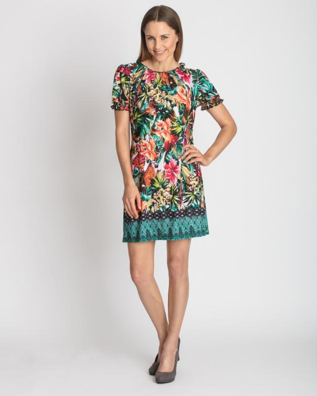 Платье Alfredo Pauly фото