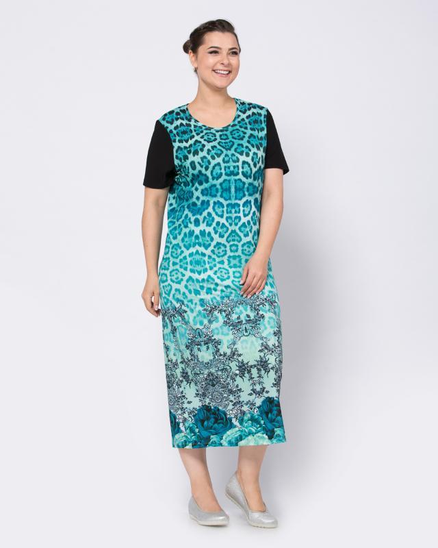 Платье Lavelle фото
