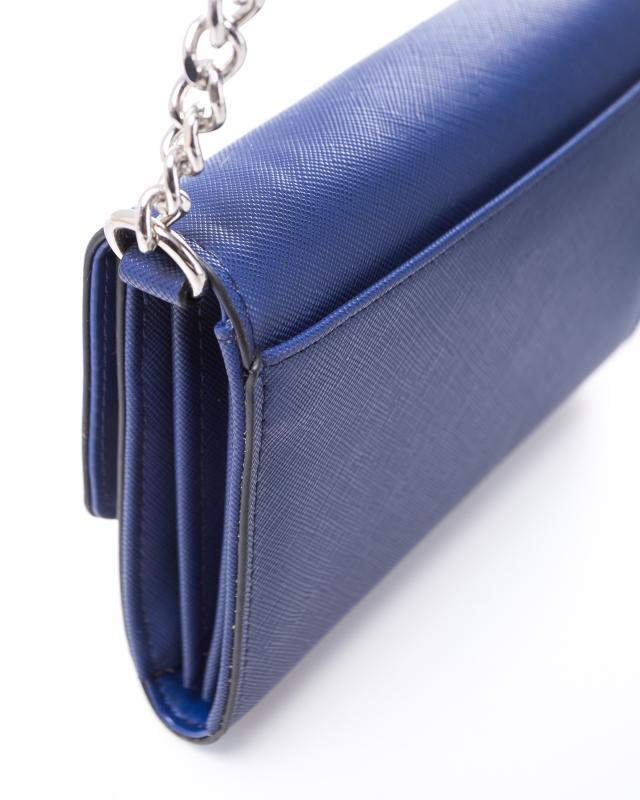 ▷ Купить женские сумки с E-Katalog - цены интернет-магазинов России ... 9c0903b3b86