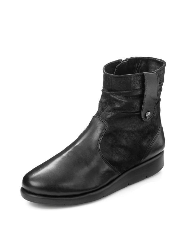 Ботинки Caprice фото