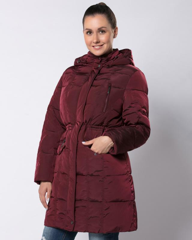 Куртка Lilly Bennet фото