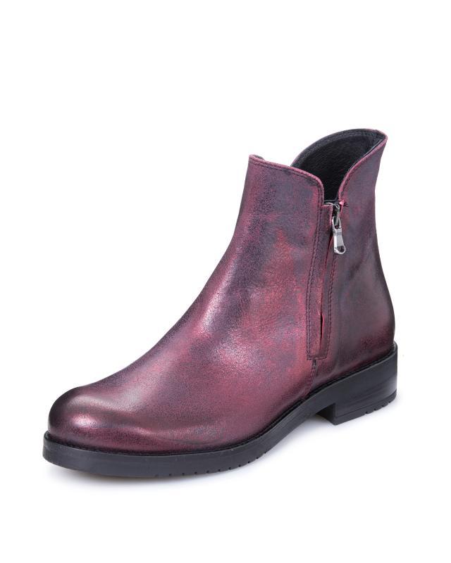 226551607 ELENA 135353 Ботинки - купить в интернет-магазине Shopping Live