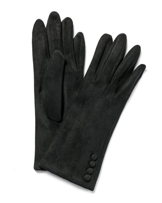 Перчатки Fabretti фото