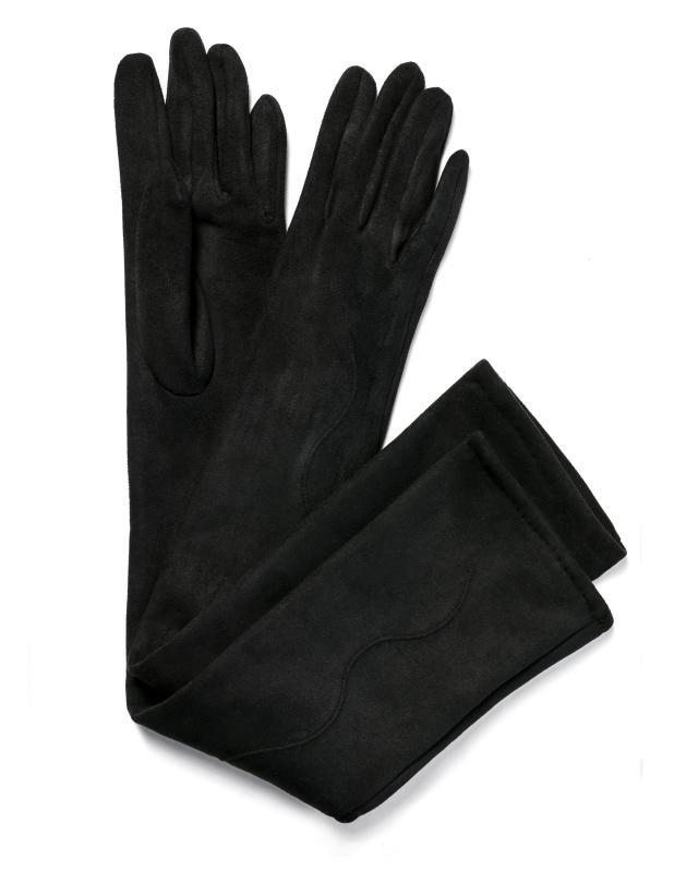 Перчатки Fabretti перчатки fabretti fabretti fa003dwgswb4