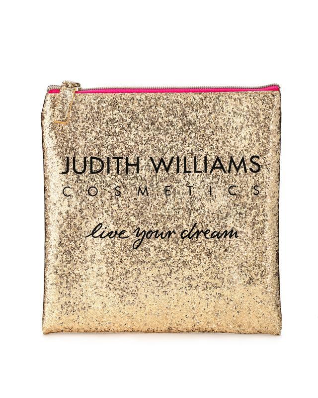 Косметичка Judith Williams фото