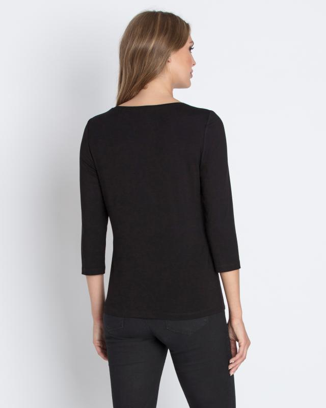 Блуза Maloo