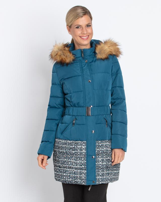 Куртка Lola Paltinger фото