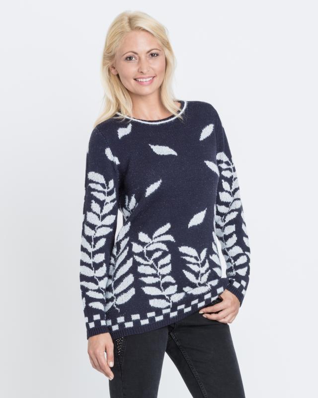 Пуловер Nala фото