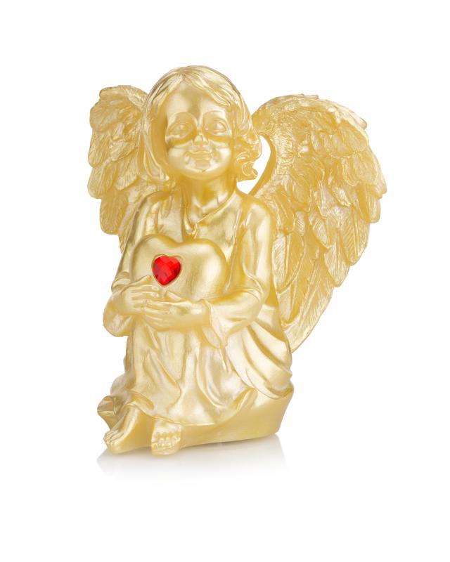 Светильник «Ангел» Flambiance фото