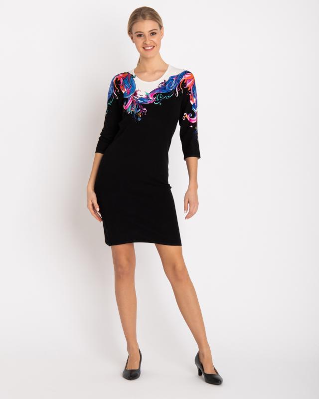 Платье Ovanti фото