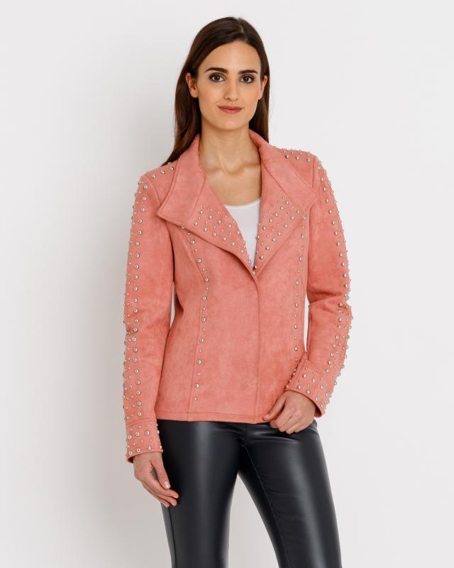 Куртка Maloo