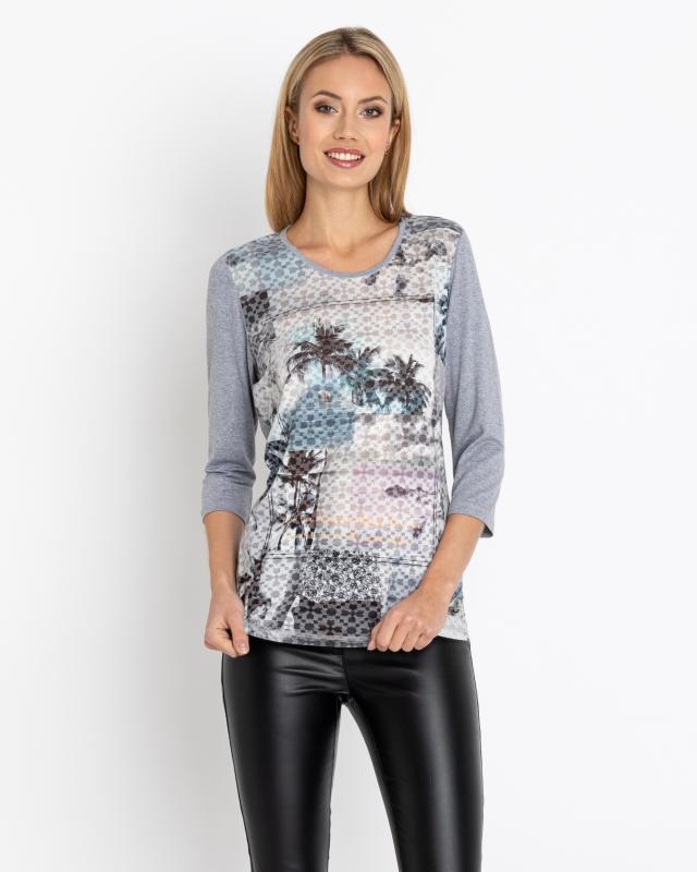 Блуза Pure Fashion фото