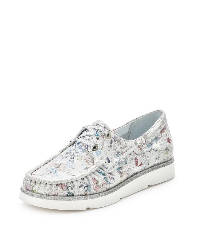 8dab994c8 Женская обувь Caprice (Каприз): туфли, сапоги, ботильоны и ...