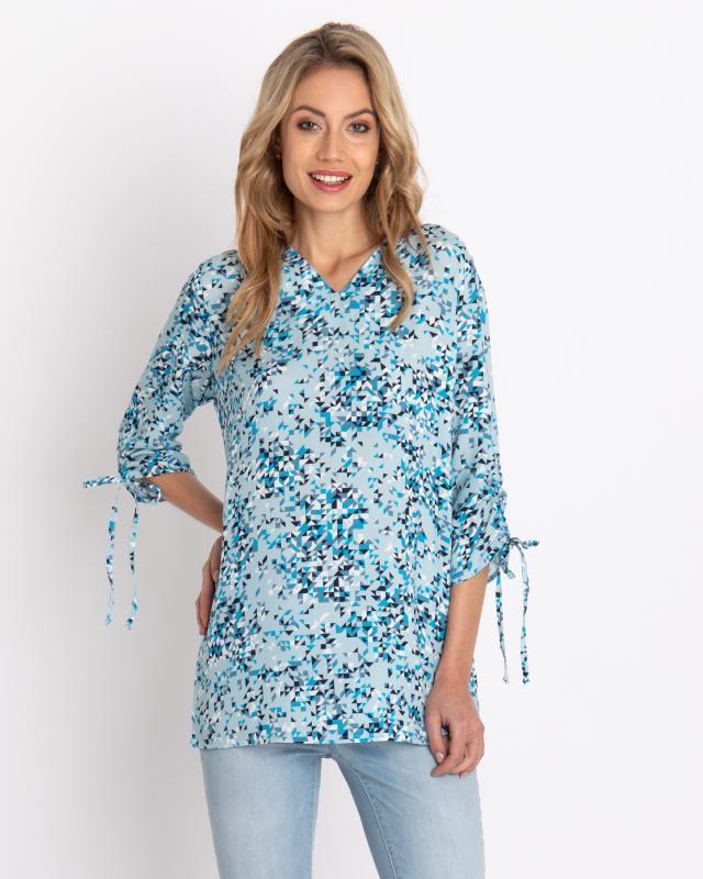 Блуза Nala фото