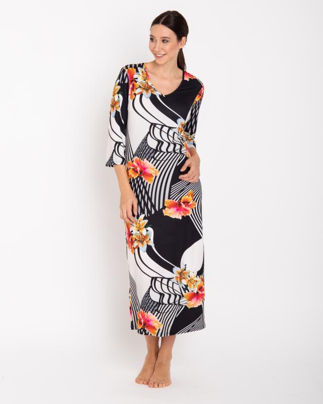 Домашнее платье Lavelle фото