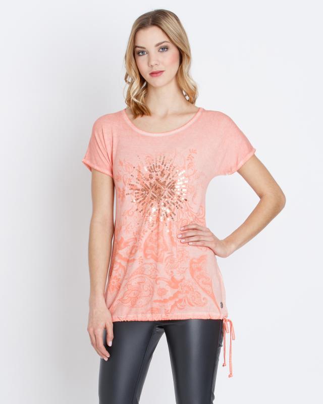 Блуза Pure Fashion