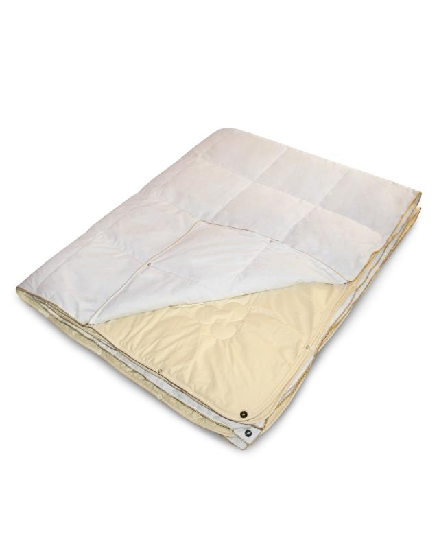 Одеяло Vis-a-vis Daune Royal фото