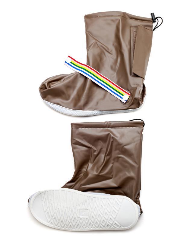 Чехлы для обуви Clever