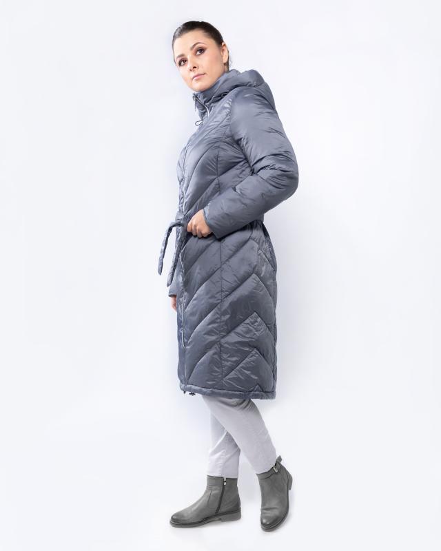 Пальто Lilly Bennet фото