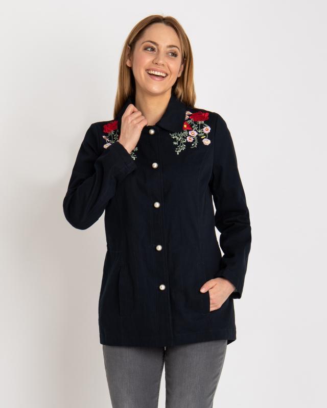 Куртка Lola Paltinger