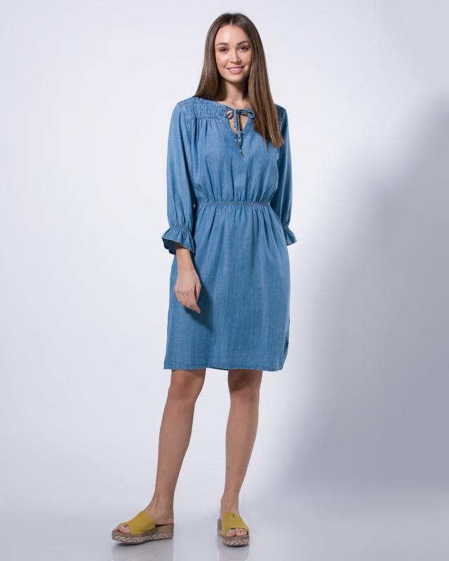 Платье Thomas Rabe фото