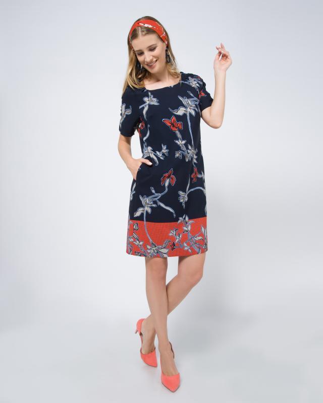 Платье Bianca фото
