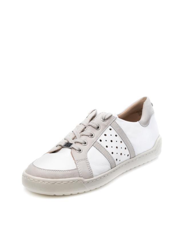 8ebe0d541 Женская обувь Caprice (Каприз): туфли, сапоги, ботильоны и ...