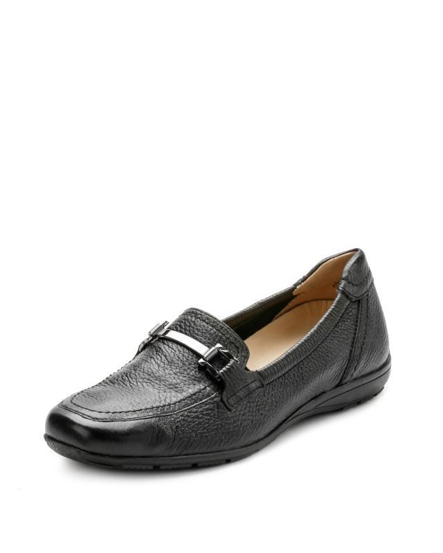 1668e39a26f7 Купить немецкую обувь в интернет-магазине Shopping Live