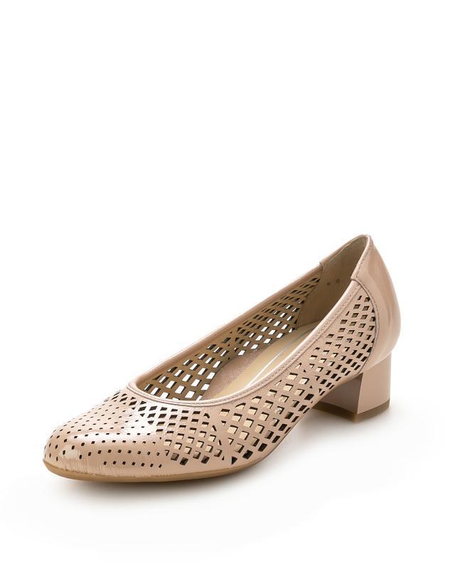 9f5b84646 Женская обувь Caprice (Каприз): туфли, сапоги, ботильоны и ...