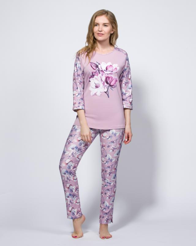 fa8f8b07981 Домашние женские костюмы - купить в интернет-магазине Shopping Live