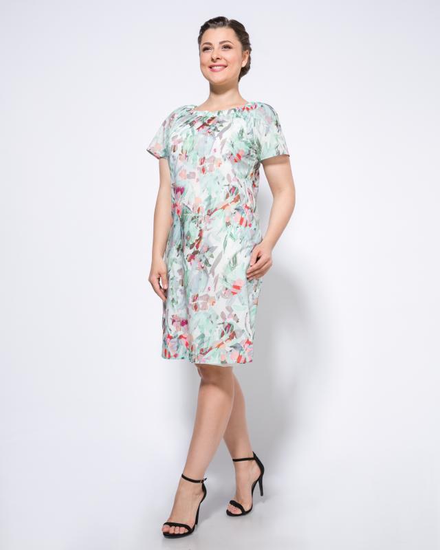 Платье LeComte фото