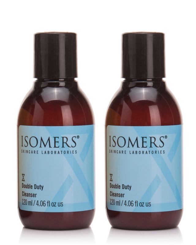 Isomers косметика купить в москве корзина для косметики купить